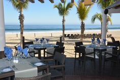 Hacienda Steak House - Barcelo Los Cabos Palace Deluxe - #Los Cabos, #Mexico  #Resort #Allinclusive #Destination #Wedding #Travel