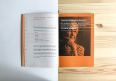 A Guide To Home Care   Editorial on Behance