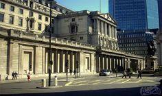 تغير عملية التصويت للسياسات النقدية لصالح أسعار…: نشر البنك المركزي البريطاني تفاصيل عملية التصويت على السياسات النقدية في ختام اجتماع…