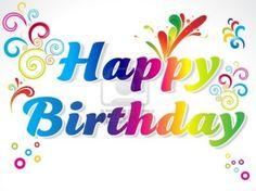 Singing Birthday Cards For Grandson. Happy Birthday Pictures Singing Birthday Cards For Grandson. Singing Birthday Cards, Happy Birthday Sms, Happy Birthday Wallpaper, Happy Birthday Pictures, Happy Brithday, Birthday Coffee, Happy Pictures, Rainbow Birthday, Cards