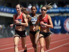 The U.S. Runners Who Qualified for 2016 Olympics #runnersworld http://www.runnersworld.com/olympics/the-us-runners-who-qualified-for-2016-olympics