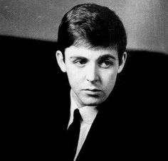 Photos   Paul McCartney: Rare Photos   Page 6