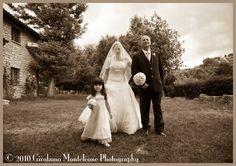 GIROLAMO MONTELEONE WEDDING PHOTOJOURNALIST - FOTOGRAFO DI MATRIMONIO A ROMA