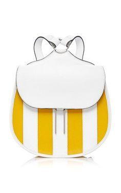 Mini Vallens Backpack by Hayward