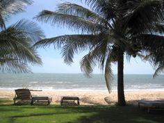 5 beaches in Vietnam - theexpeditioner.com