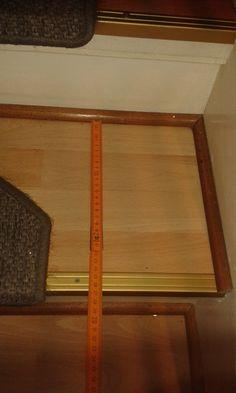 einfache mobile werkbank bauanleitung zum selber bauen 1 2 do mobile werkbank b nke und bau. Black Bedroom Furniture Sets. Home Design Ideas