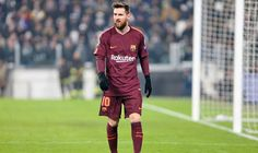 Barcelona news: Lionel Messi issues Mesut Ozil signing warning to Nou Camp chiefs   via Arsenal FC - Latest news gossip and videos http://ift.tt/2Bi0ysS  Arsenal FC - Latest news gossip and videos IFTTT