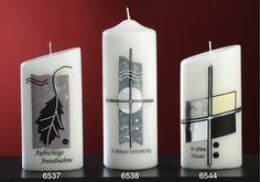 Kerzen Selbst Gestalten Designen Und Basteln Von Efco Picture Pictures ...