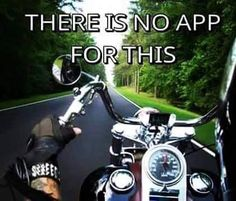 New motorcycle humor biker chick 68 Ideas Motorcycle Memes, Motorcycle Posters, Motorcycle Shop, Cruiser Motorcycle, Harley Davidson Quotes, Harley Davidson Motorcycles, Triumph Motorcycles, Indian Motorcycles, Custom Motorcycles