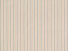 Baumwollstoff, Streifen, farbig gewebt, 150cm  9,95 EUR