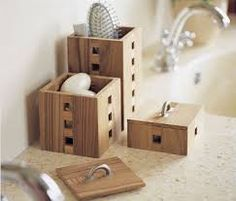 Image result for bathroom storage boxes