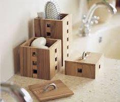Image result for bathroom storage boxes