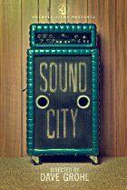 Sound City (2013 Documentary)
