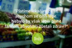 #oliváče