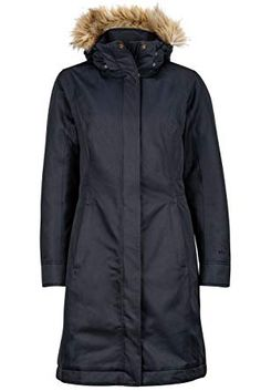daefdc5aa9b Amazon.com  Marmot Women s Chelsea Coat