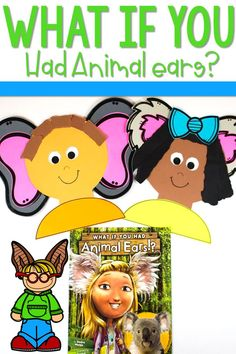 What If You Had Anim