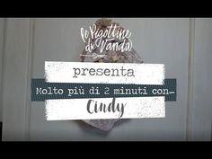 """""""Molto più di 2 minuti con... Cindy"""" - Le Pigottine di Vanda - YouTube Deco, Christmas Time, Make It Yourself, Dolls, Crafts, Youtube, Fantasy, Alphabet, Diy And Crafts"""