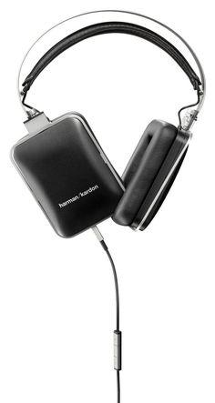 Headphone Kiosk - Harmon Kardon HARKAR-NC Over ear Noise Cancelling with remote (Black), $299.00 (http://www.headphonekiosk.com/products/harmon-kardon-harkar-nc-over-ear-noise-cancelling-with-remote-black.html)