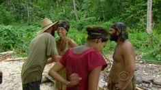 Sandra Diaz-Twine survivor | Survivor Heroes vs. Villains FINALE RECAP! Sandra sets Russel's Hat on ...
