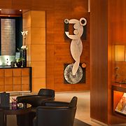 AC Hotel Aitana, Madrid, AC Hotels by Marriott @AC_Hoteles