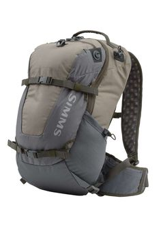 Simms Headwaters Full Day Pack