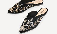 e2a9624bdeb 61 Best Chaussure femme images