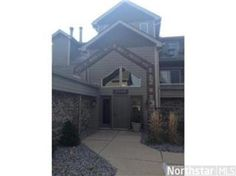 1 Bedrooms, 1 Full Bathrooms, 750 Sq Ft., Price: $67,495, MLS#: 4343526