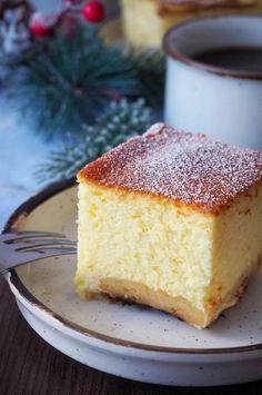 Avocado Hummus, Wood Wine Racks, Vanilla Cake, Cheesecake, Tasty, Baking, Recipes, Food, Diet
