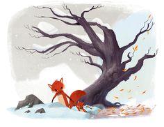 The Art Of Animation, Erik D. Martin