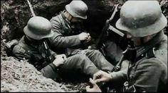 Der Ostfeldzug - Unternehmen Zitadelle 1943 Teil 1