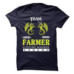 (Deal Tshirt 3 hour) Team FARMER 2015Rim [TShirt 2016] Hoodies, Tee Shirts
