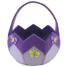 Have a look at the beautiful Easter gifts and decorations available from Paperchase (Arnotts and House of Fraser, Dublin) Plastic Canvas Coasters, Plastic Canvas Crafts, Foam Crafts, Plastic Canvas Patterns, Foam Sheet Crafts, Gift Wraping, Plastic Canvas Christmas, Felt Baby, Paperchase
