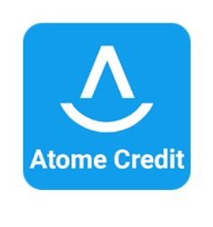ATOME CREDIT - Trustworthy Cash Lender in Philippines - USAPANG PERA Lending Company, Secured Loan, Quick Loans, Financial Inclusion, Online Application Form, Philippines