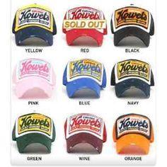 distressed trucker hats   Boné - Wine New Distressed Ball Cap Trucker Hat Sun Visor (Bonés) a ...