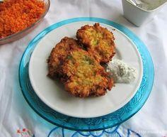 Recepten voor turks brood opwarmen oven - myTaste.nl
