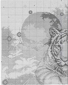 3.jpg 1,282×1,600 pixels
