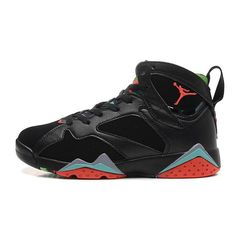 the best attitude a1438 7b0c0 Jordan Air Retro 7 VII Men Basketball shoesraptor guyz Hares Olympic  Bordeaux GG Cardinal Raptor Outdoor Sport Sneakers 41-46