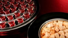 12 Uncommon Communion Ideas For Your Next Gathering