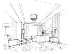 63 best my sketch images tianjin perspective point of view Yangon Myanmar Food wanda hotel