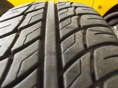 pneumatici ESTIVI 165/70 R13 gt radial  il prezzo è riferito a 2 gomme