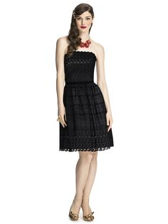 57 Grand Style 5711 http://www.dessy.com/dresses/bridesmaid/5711/