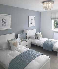 Charming Kids Bedroom Design Idesa With Jungle Theme 42 Single Bedroom, Bedroom Red, Home Bedroom, Bedroom Decor, Modern Bedroom, Contemporary Bedroom, Glam Bedroom, Bedroom Furniture, Bedroom Beach