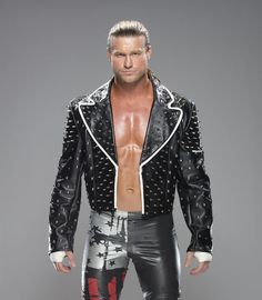 Can it be that Dolph Ziggler really is that damn good, the best in the business and the man who steals the show every single Tuesday night — and your girlfriend too? Roman Reigns Shield, Wwe Roman Reigns, Wrestling Rules, Wrestling Wwe, Dolph Ziggler Girlfriend, Wwe Funny, Best Wrestlers, Paige Wwe, Wrestling Superstars