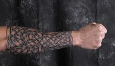 Armor Of God Tattoo | gauntlet armor tattoo - Bowflex xtl owners manual free download
