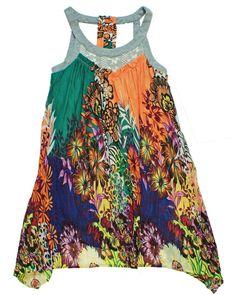 truly me dress from www.gigisfabkids.com
