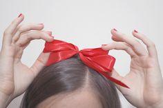 Free Pinterest Gift Cards   gift  http://rewardsfouryou.nl/thegift/Index.html