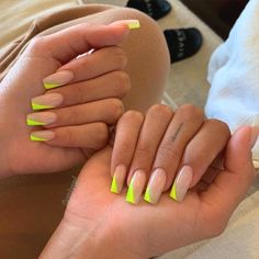 #Followme #BurgundyColors 💘 10+ Trendy Nail Art For Short Nails For Beginners To Do At Home Without Tools In Quarantine 💎 #Click Ideas Of at home pedicure tools at home pedicure to remove calluses diy pedicure for rough feet at home pedicure hacks home pedicure spa pedicure steps at home gel nail polish remover cnd gel polish how to remove gel nail extensions