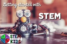 Tackle the Engineering Design Process - with Kids! - STEM Activities for Kids Stem Activities, Activities For Kids, Learning Activities, Teaching Ideas, Engineering Design Process, Steam Learning, Stem Steam, Stem Challenges, Stem Projects