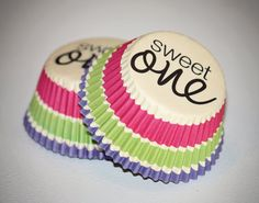 24-first-birthday-cupcake-liners-sweet