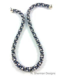 RSD-Crystal Pearl